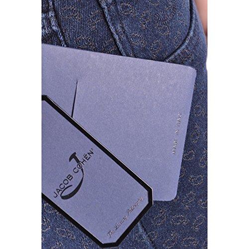Bleu Jeans Jacob Jacob Cohen Cohen Jeans qWvXB