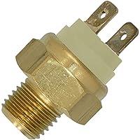 testigo de l/íquido refrigerante FAE 35070 interruptor de temperatura