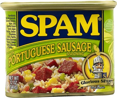 spam-portuguese-sausage-flavor-hawaii-exclusive-12oz-can-hormel-foods