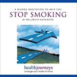 Health Journeys: A Meditation to Help You Stop Smoking