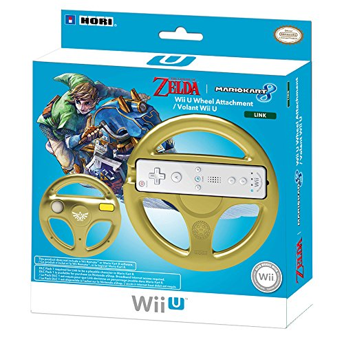 Wii Golds - 9