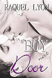 Boy Next Door (Parkside Avenue Book 2)