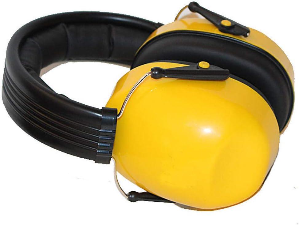 Orejeras de seguridad industrial para tiro, tambor, bricolaje ...