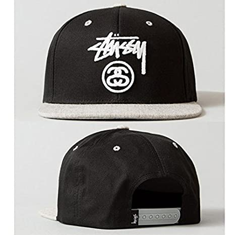 Stussy snapback sombrero Cap berreto Casquette Kappe gorra 8326 ...
