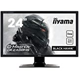 "iiyama G-MASTER GE2488HS-B2 24"" Full HD TN Negre"