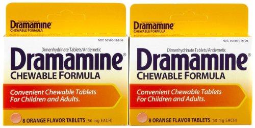 dramamine-chewable-tablets-orange-2-pk
