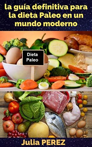 dieta paleolitica pdf mondo naturale