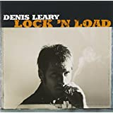 Lock N' Load