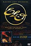 """Electric Light Orchestra: """"Out of the Blue"""" Tour - Live at Wembley/Discovery"""
