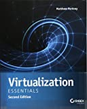 img - for Virtualization Essentials book / textbook / text book