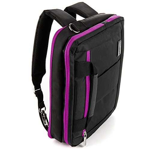 jac-travel-hybrid-pack-3in1-bag-for-toshiba-116-to-133-laptops-2in1-tablet-pc-computers