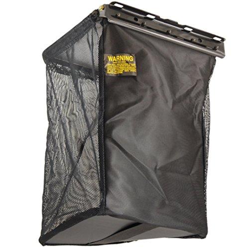 MTD 964-0221 Grass Catcher Bag (Grass Catcher Bag)