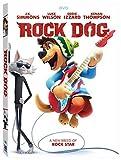 Buy Rock Dog