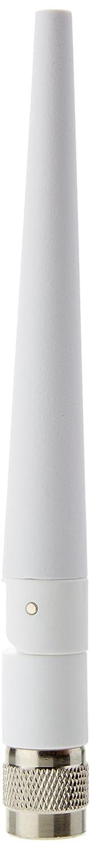 Cisco AIR-ANT2422DW-R Antenna