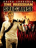 DVD : The Russian Specialist