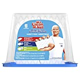 Mr. Clean Magic Eraser Variety Tub 6 Count- Packaging May Vary - B00PRV0KL6