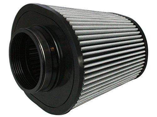 aFe 21-91065 MagnumFLOW IAF Pro Dry S Air Filter