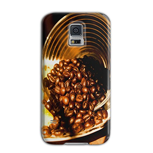coffee-beans-cup-energy-supply-new-black-3d-samsung-galaxy-s5-case-wellcoda