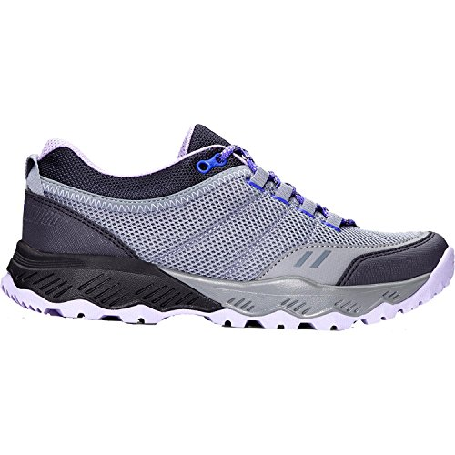 Pictures of Vionic Women's McKinley Low Top Hiking Shoes B(M) US 1