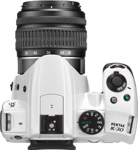 Pentax K-30/W product image 11
