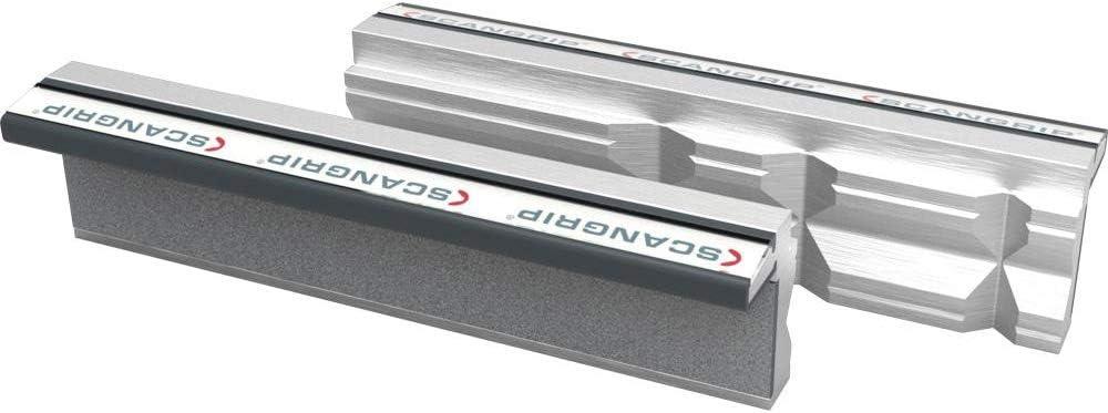 Scangrip Magnet-Schonbackenpaar P 100 mm