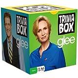 Trivia Box - Glee