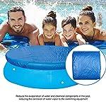 LMTXXS-copertura-per-piscina-copertura-di-scarico-per-fermare-le-foglie-facile-da-installare-anti-polvere-antipioggia-panno-resistente-per-piscina