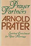 Prayer Partners, Arnold Prater, 0687334802