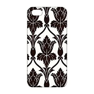 Sherlock Holmes 3D For SamSung Note 4 Phone Case Cover