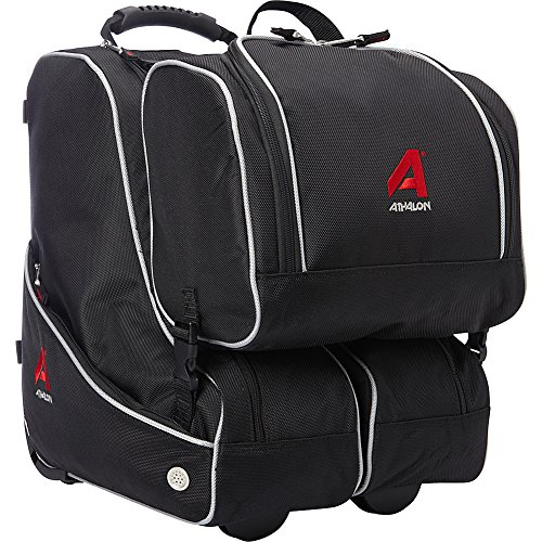 athalon-butterfly-wheeled-carryon-boot-bag-black