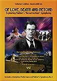 Exploring Mahler's Resurrection Symphony