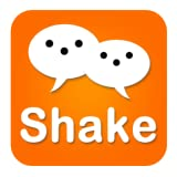 Chat Shake
