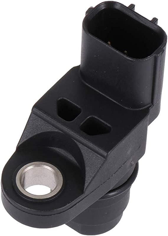 AUTOMUTO Camshaft Position Sensor 2PCS Fit For 2002-2006 Acura RSX 2004-2008 Acura TSX 37510-PNB-003