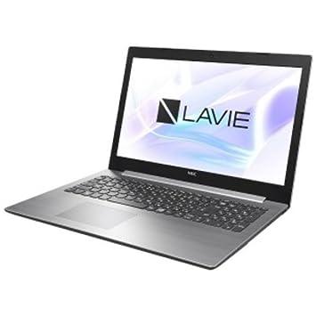 Amazon | NEC ノートパソコン LA...