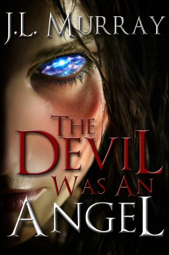 The Devil Was an Angel (A Niki Slobodian Novel: Book 4) (The Niki Slobodian Series)
