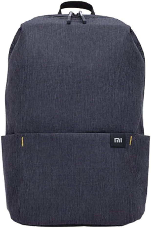 Xiaomi MI Casual Daypack (Black)