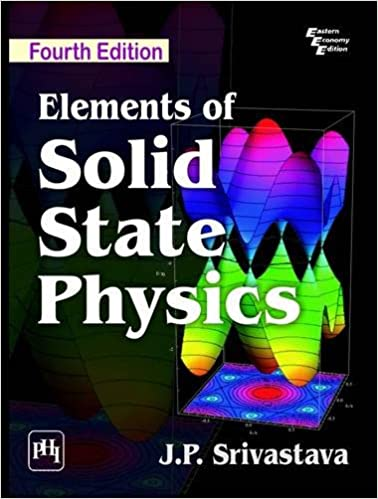 Buy elements of solid state physics book online at low prices in buy elements of solid state physics book online at low prices in india elements of solid state physics reviews ratings amazon fandeluxe Images