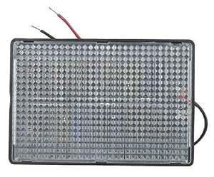 Peque o panel solar 6 v 50 ma por energ a solar made for Panel solar pequeno