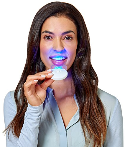 AuraGlow-Teeth-Whitening-Accelerator-Light-5x-More-Powerful-Blue-LED-Light-Whiten-Teeth-Faster