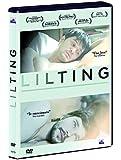 Lilting (VOSE) [DVD]