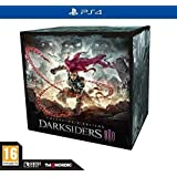 Darksiders 3 - Collector's Limited - PlayStation 4