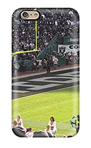 Chad Po. Copeland's Shop 1341281K141315003 oaklandaiders NFL Sports & Colleges newest iPhone 6 cases