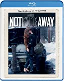Not Fade Away o