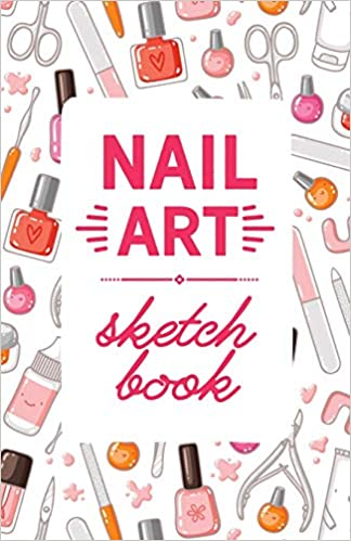 Sketchbook Art Journal Inspiration