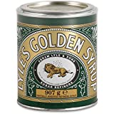 Lyles Golden Syrup 1 x 907gm
