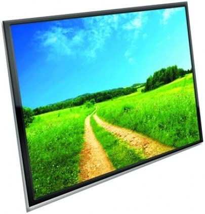 """14/"""" DISPLAY FOR TOSHIBA SATELLITE L645D-S4036 LAPTOP LCD SCREEN LED NEW A+"""