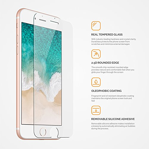 Buy glass iphone 6 screen protector