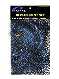 Promar Hook Resist Replacement Net, Image