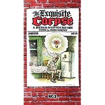 Exquisite Corpse 2010