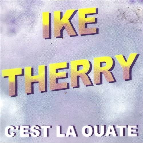 C 39 est la ouate instrumental by ike therry on amazon - C est la ouate ...